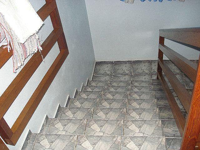 Casa 3 Dorm, Rincao dos Ilhéus, Estancia Velha (243107) - Foto 5