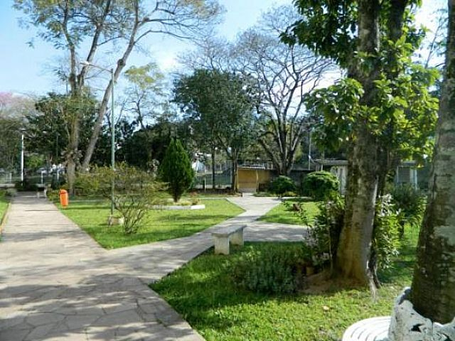 AtendeBem Imóveis - Apto 3 Dorm, Rio Branco - Foto 7