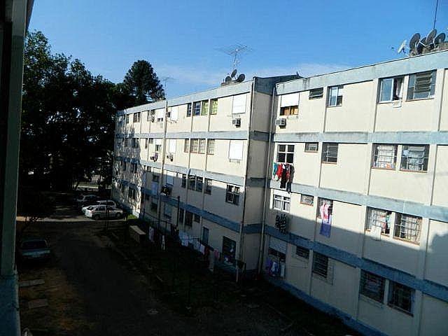AtendeBem Imóveis - Apto 3 Dorm, Rio Branco - Foto 5