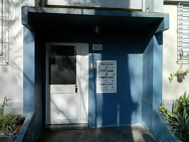 AtendeBem Imóveis - Apto 3 Dorm, Rio Branco - Foto 4