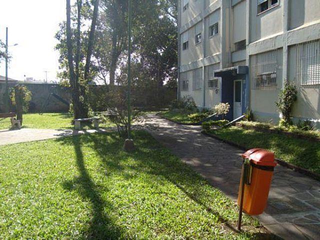 AtendeBem Imóveis - Apto 3 Dorm, Rio Branco
