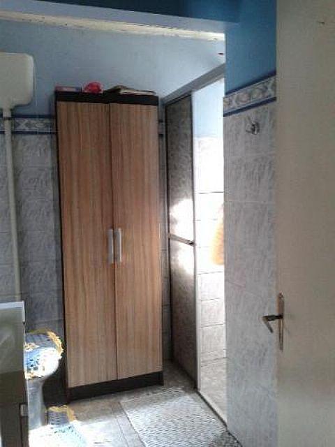 AtendeBem Imóveis - Casa 2 Dorm, Santo André - Foto 9