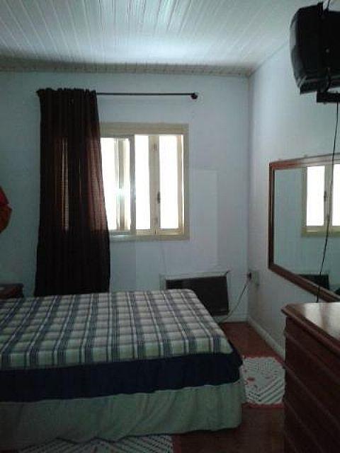AtendeBem Imóveis - Casa 2 Dorm, Santo André - Foto 8