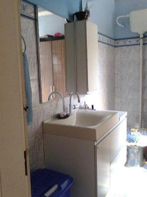AtendeBem Imóveis - Casa 2 Dorm, Santo André - Foto 5