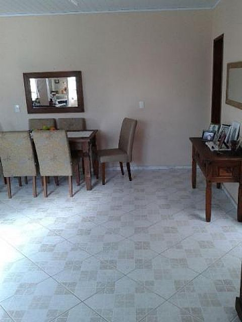 AtendeBem Imóveis - Casa 2 Dorm, Santo André - Foto 2