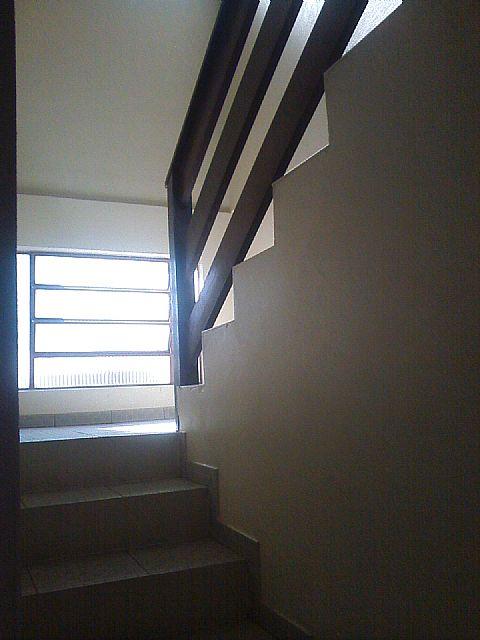 AtendeBem Imóveis - Casa 3 Dorm, Operário (254605) - Foto 10
