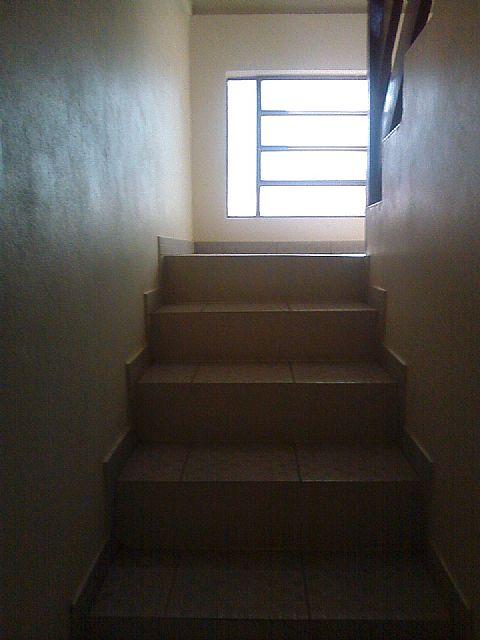 AtendeBem Imóveis - Casa 3 Dorm, Operário (254605) - Foto 9