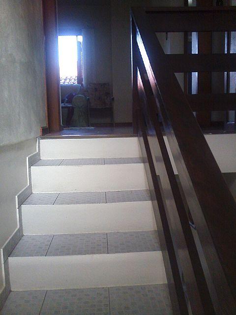 AtendeBem Imóveis - Casa 3 Dorm, Operário (254605) - Foto 8