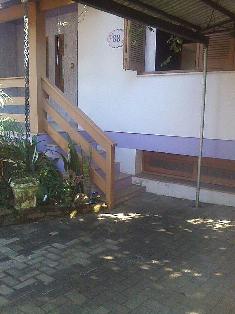 AtendeBem Imóveis - Casa 3 Dorm, Operário (254605) - Foto 6