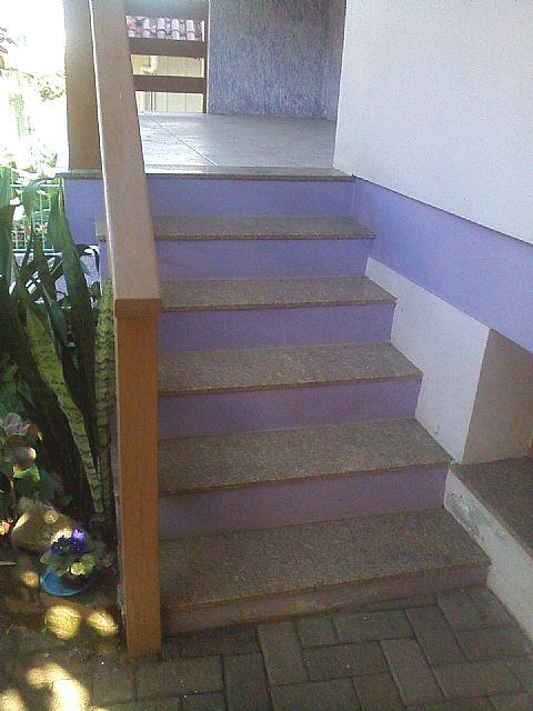 AtendeBem Imóveis - Casa 3 Dorm, Operário (254605) - Foto 4