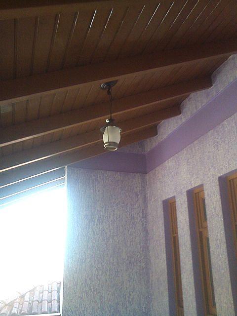 AtendeBem Imóveis - Casa 3 Dorm, Operário (254605) - Foto 3
