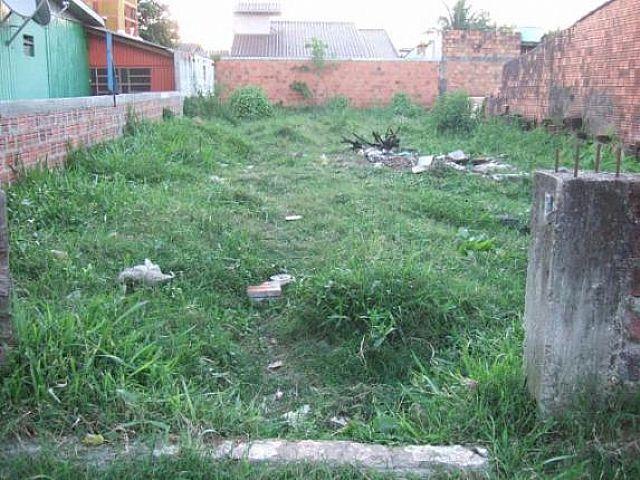 Terreno, Campina, São Leopoldo (255466)