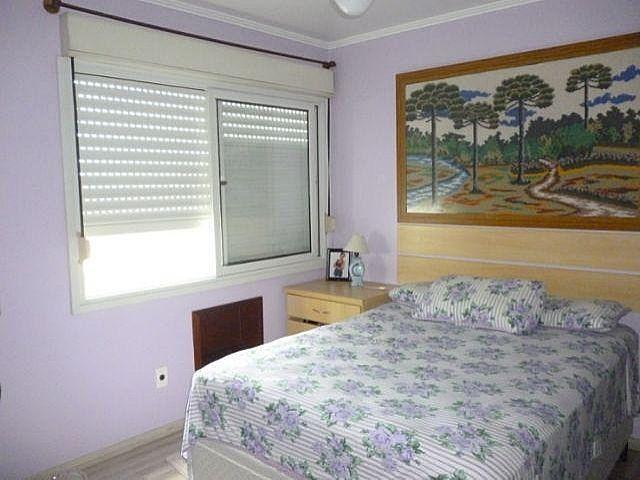 AtendeBem Imóveis - Apto 3 Dorm, Cristo Rei - Foto 6