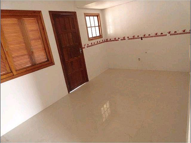 Casa 2 Dorm, Campestre, São Leopoldo (260685) - Foto 8