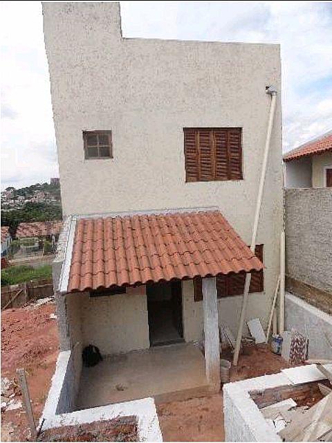 Casa 2 Dorm, Campestre, São Leopoldo (260685) - Foto 6