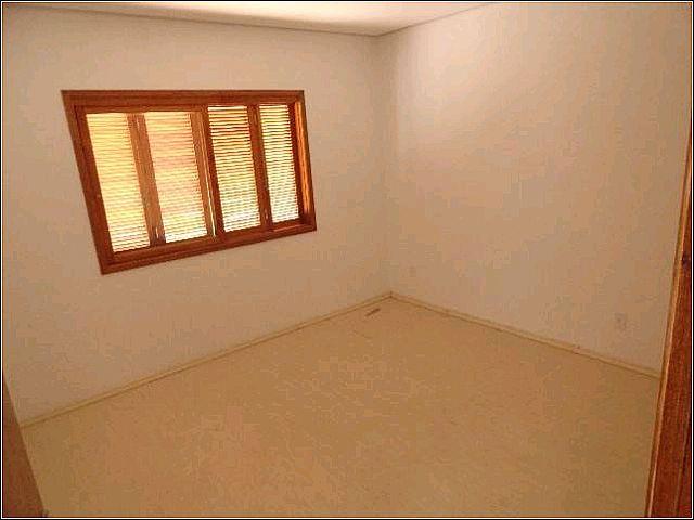 Casa 2 Dorm, Campestre, São Leopoldo (260685) - Foto 4