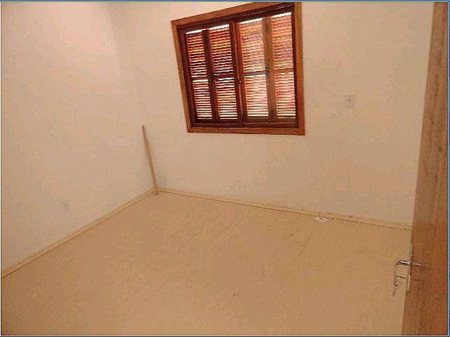 Casa 2 Dorm, Campestre, São Leopoldo (260685) - Foto 3