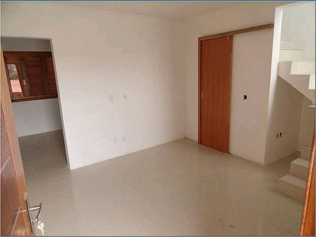 Casa 2 Dorm, Campestre, São Leopoldo (260685) - Foto 2