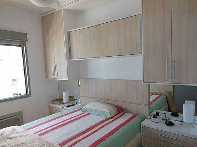 AtendeBem Imóveis - Casa 2 Dorm, Rio dos Sinos - Foto 2