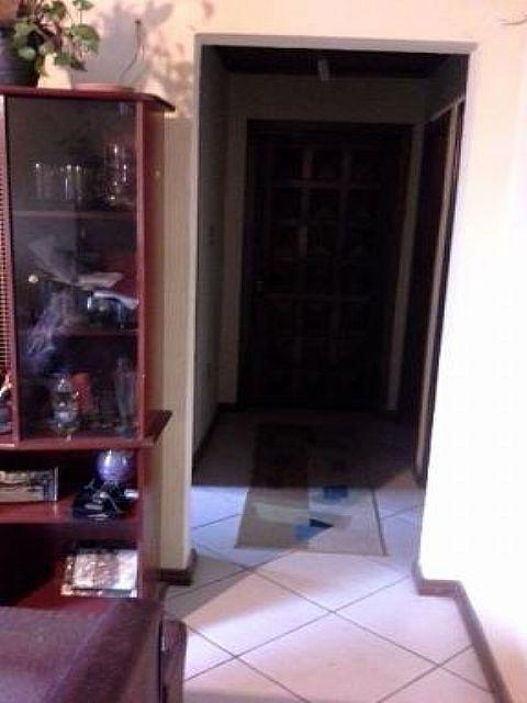 AtendeBem Imóveis - Apto 3 Dorm, Centro (268308) - Foto 8