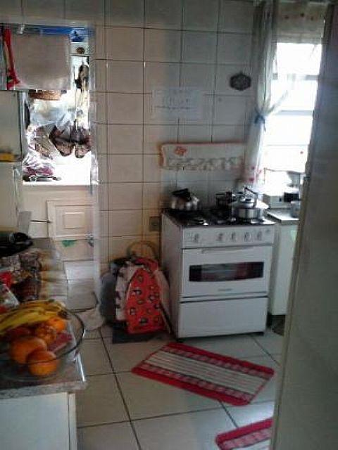 AtendeBem Imóveis - Apto 3 Dorm, Centro (268308) - Foto 7