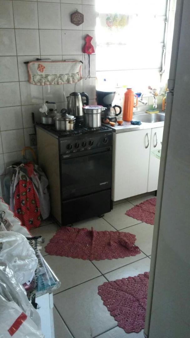 AtendeBem Imóveis - Apto 3 Dorm, Centro (268308) - Foto 5