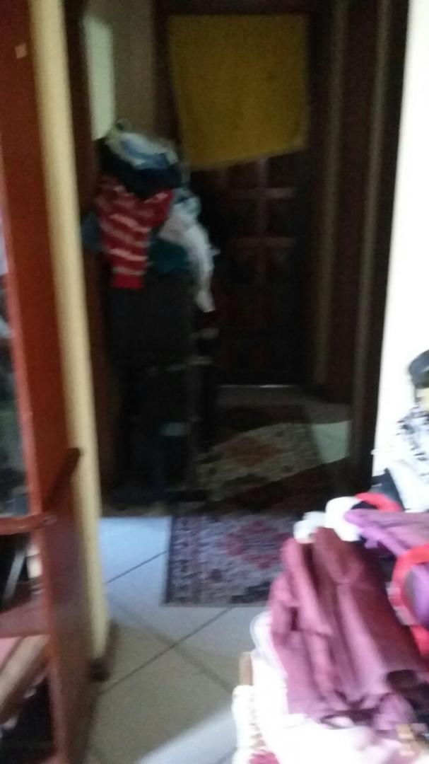 AtendeBem Imóveis - Apto 3 Dorm, Centro (268308) - Foto 4