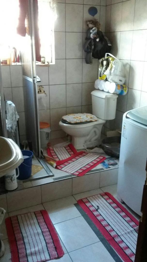 AtendeBem Imóveis - Apto 3 Dorm, Centro (268308) - Foto 3