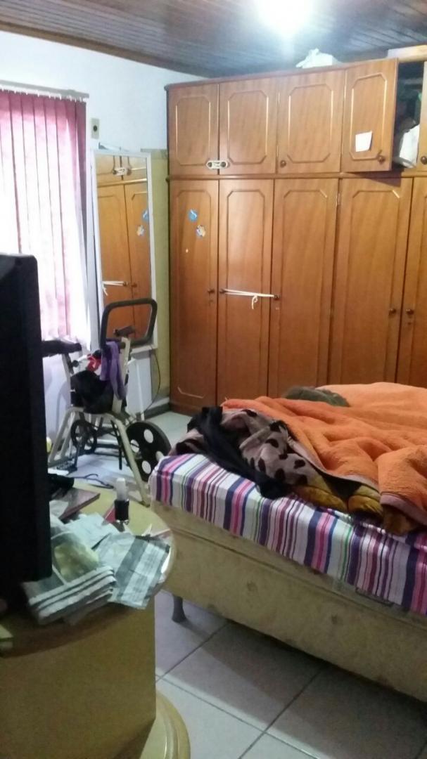 AtendeBem Imóveis - Apto 3 Dorm, Centro (268308) - Foto 2