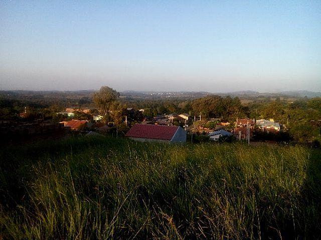 Terreno, Campestre, São Leopoldo (271509) - Foto 6