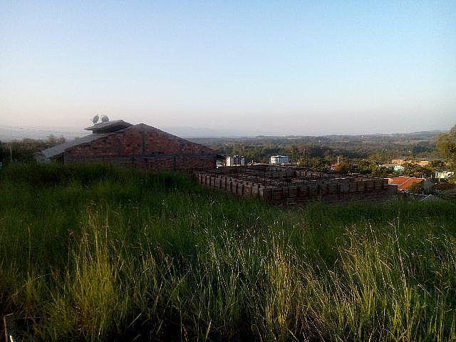 Terreno, Campestre, São Leopoldo (271509) - Foto 4