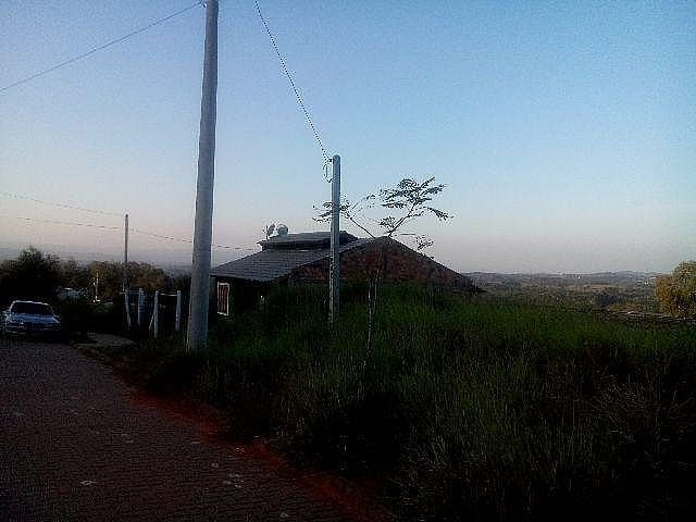 Terreno, Campestre, São Leopoldo (271509)