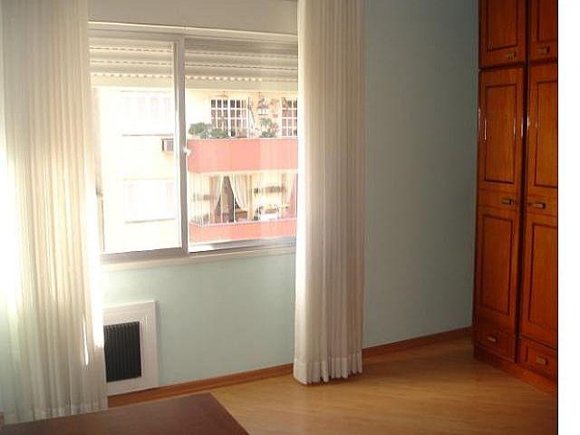 AtendeBem Imóveis - Apto 3 Dorm, Centro (271534) - Foto 8
