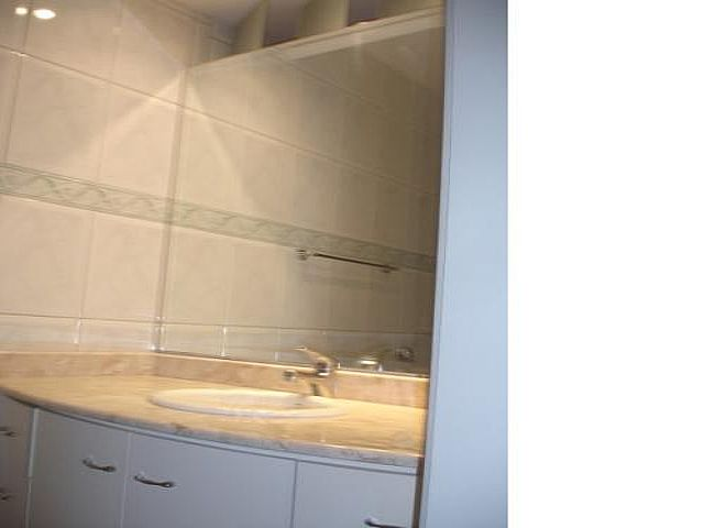 AtendeBem Imóveis - Apto 3 Dorm, Centro (271534) - Foto 7