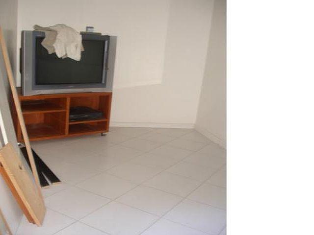 AtendeBem Imóveis - Apto 3 Dorm, Centro (271534) - Foto 5