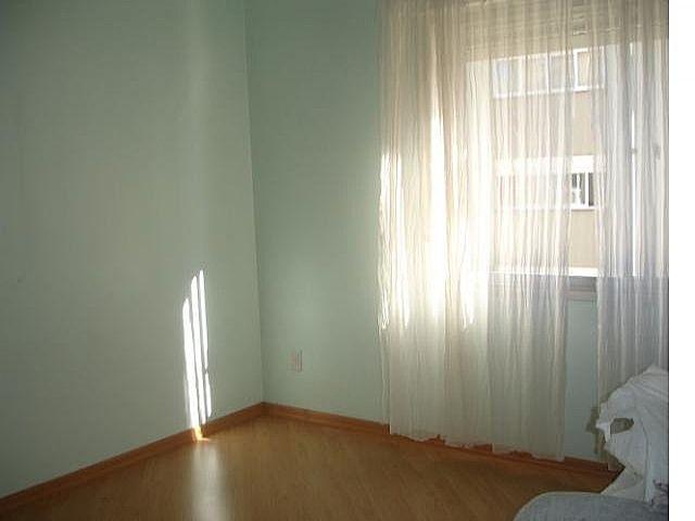 AtendeBem Imóveis - Apto 3 Dorm, Centro (271534) - Foto 4