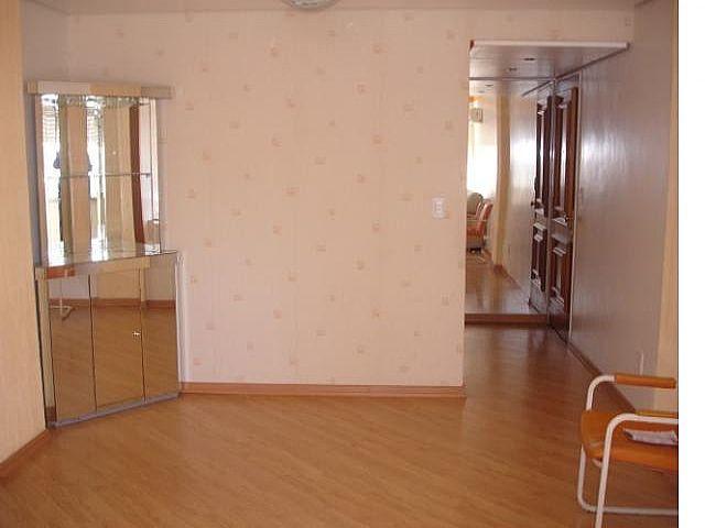 AtendeBem Imóveis - Apto 3 Dorm, Centro (271534) - Foto 2