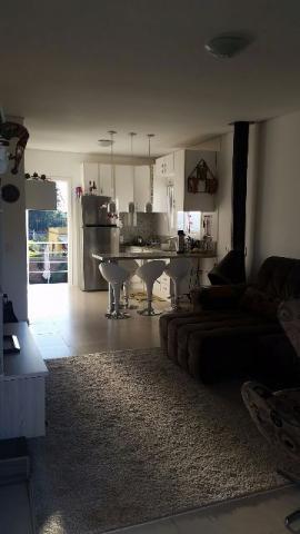 Casa 2 Dorm, Lomba Grande, Novo Hamburgo (271549) - Foto 6