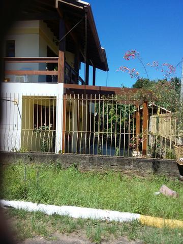 Casa 2 Dorm, Quatro Colônias, Campo Bom (271573) - Foto 10