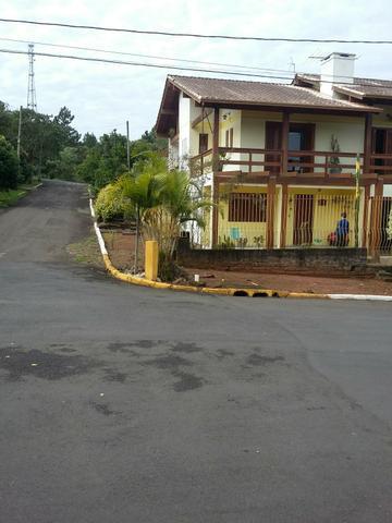 Casa 2 Dorm, Quatro Colônias, Campo Bom (271573) - Foto 9
