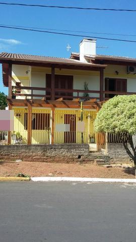 Casa 2 Dorm, Quatro Colônias, Campo Bom (271573) - Foto 7