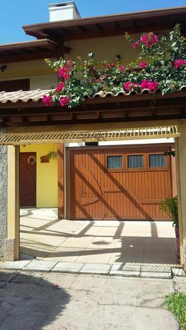 Casa 2 Dorm, Quatro Colônias, Campo Bom (271573) - Foto 6
