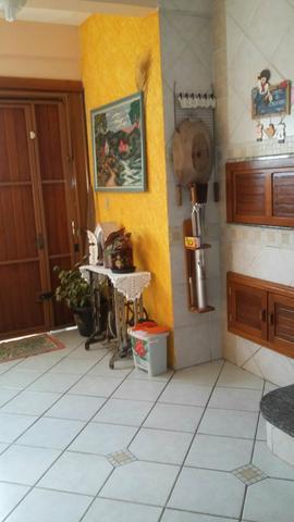 Casa 2 Dorm, Quatro Colônias, Campo Bom (271573) - Foto 3