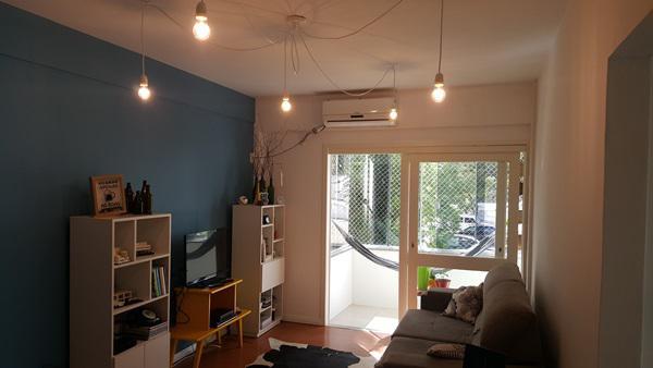 Apto 1 Dorm, Centro, Novo Hamburgo (272994) - Foto 10