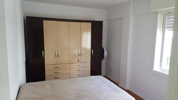 Apto 1 Dorm, Centro, Novo Hamburgo (272994) - Foto 6
