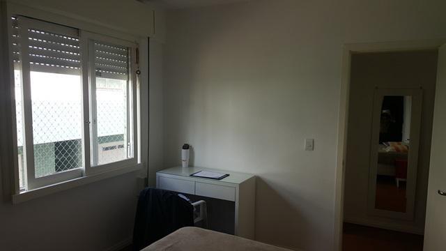 Apto 1 Dorm, Centro, Novo Hamburgo (272994) - Foto 5