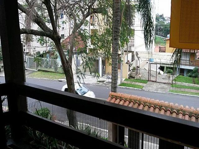 AtendeBem Imóveis - Casa 3 Dorm, Vila Nova - Foto 7