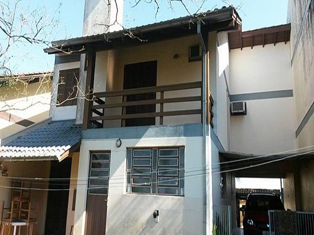 AtendeBem Imóveis - Casa 3 Dorm, Vila Nova - Foto 6