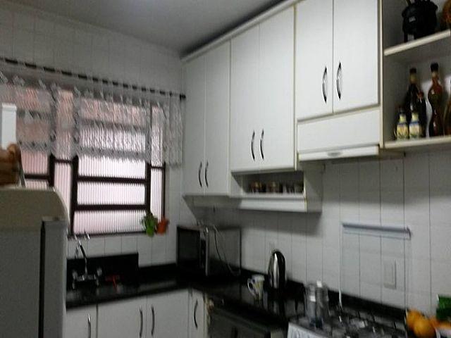AtendeBem Imóveis - Casa 3 Dorm, Vila Nova - Foto 4