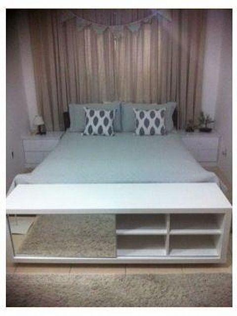 AtendeBem Imóveis - Apto 3 Dorm, Centro (273385) - Foto 9
